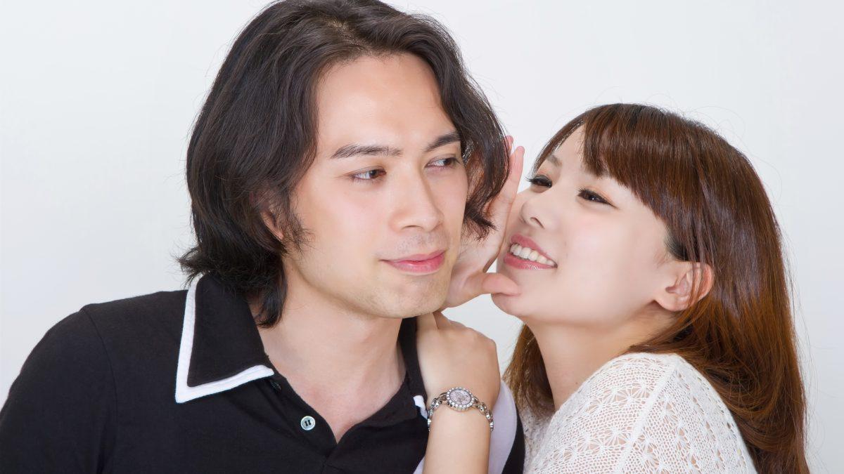 N745_mimimototubuyaku