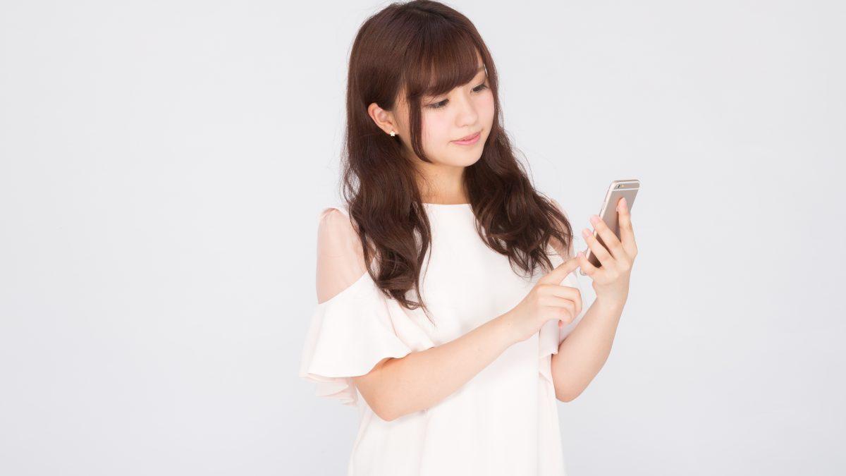 YUKA20160818043414