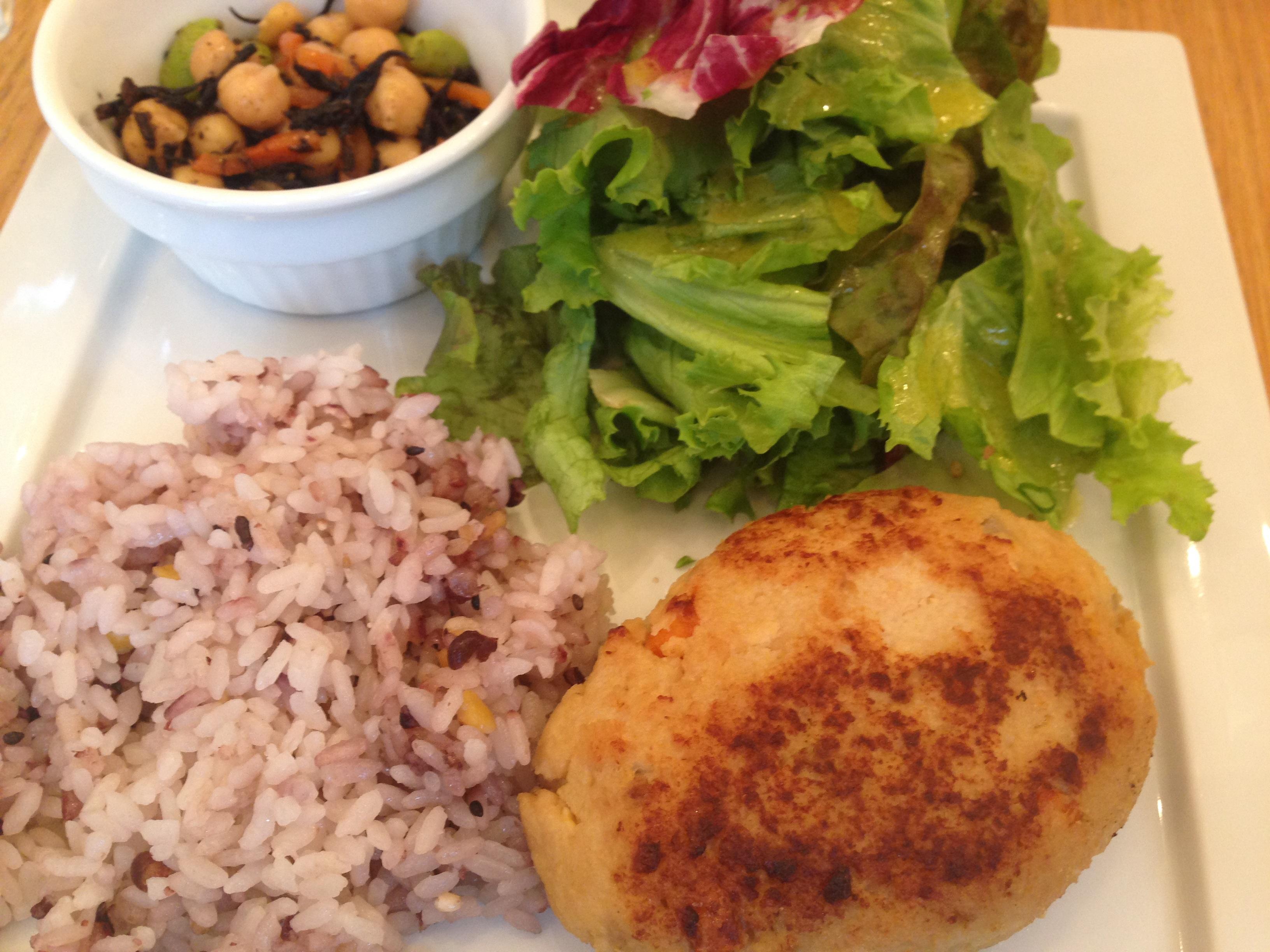 hamburg_plate (3)