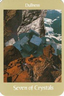 crystals07