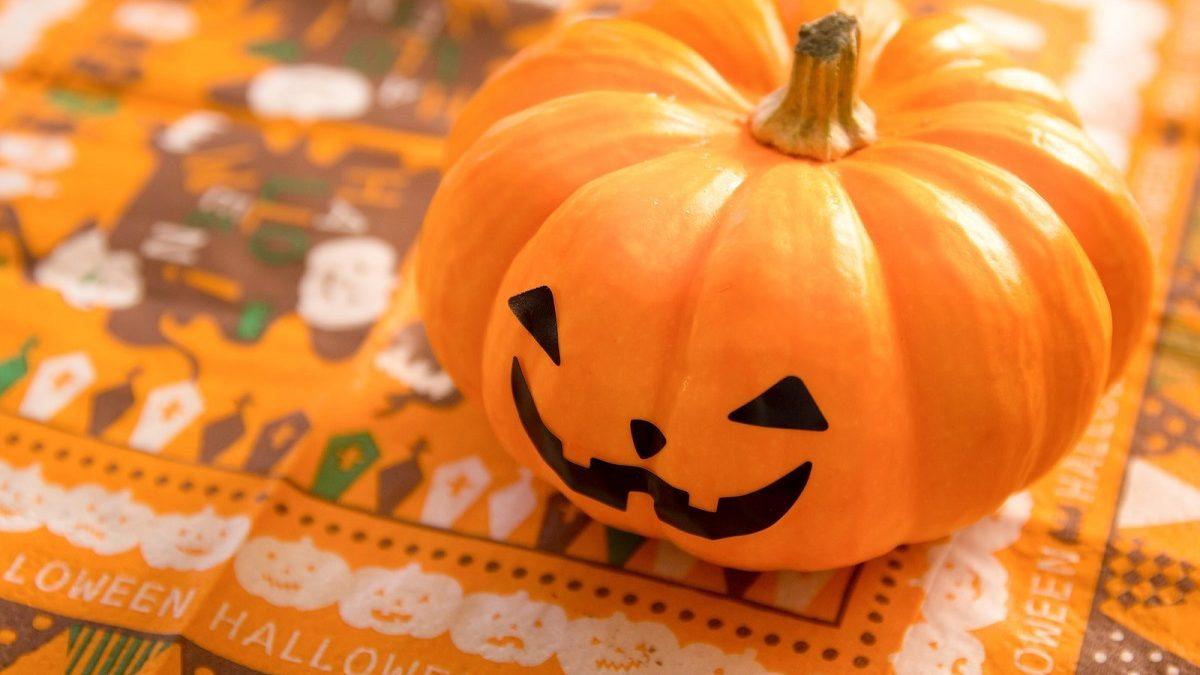 占星術×料理の素敵なマリアージュ『魔女のサバト「Samhain(ハロウィン)」を祝うパート2 焼きカブと柿の生ハム巻』
