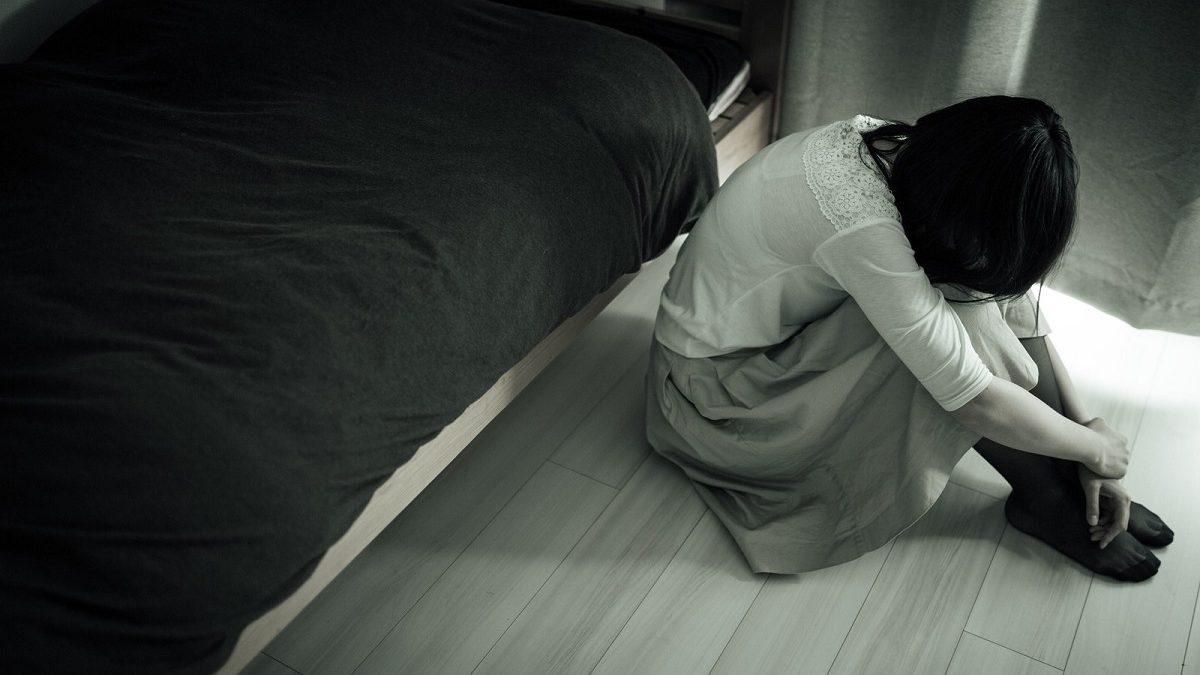 傷みと向き合う~痛みを癒せば自分と相手を許せる~