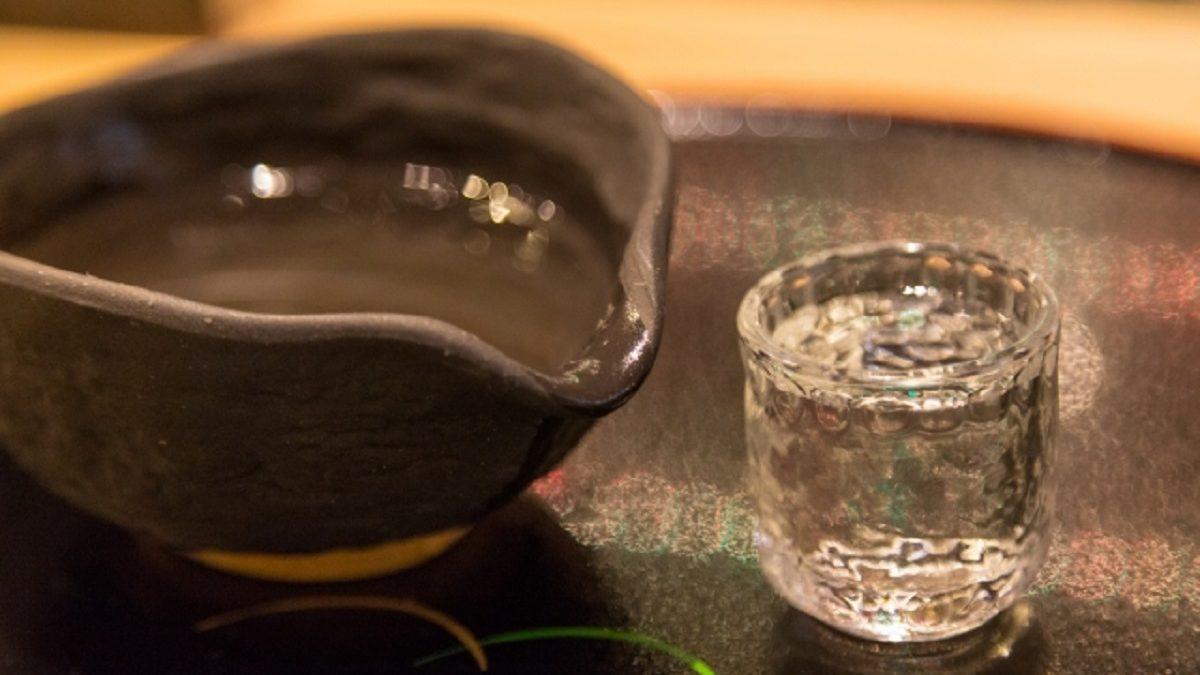 日本の大地からの恵み ~日本酒と神様をめぐる~vol.9 すっぴんの酒「風の森(かぜのもり)」と清酒発祥の地・正暦寺(しょうりゃくじ)
