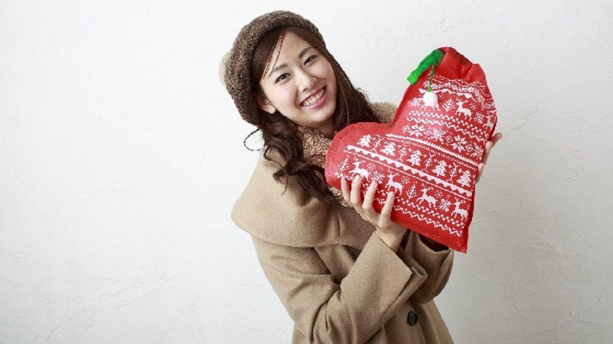 恋にオクテな「恋愛スロースターター」とは、クリスマスデートよりもパーティーで接近しよう!