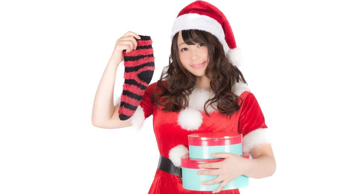 付き合う前のクリスマスデート、失敗しないプレゼントの選び方