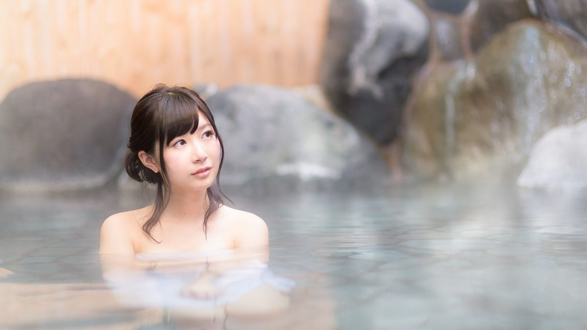 自然のパワーチャージスポット温泉へ行こう!~Vol.1伊香保温泉~