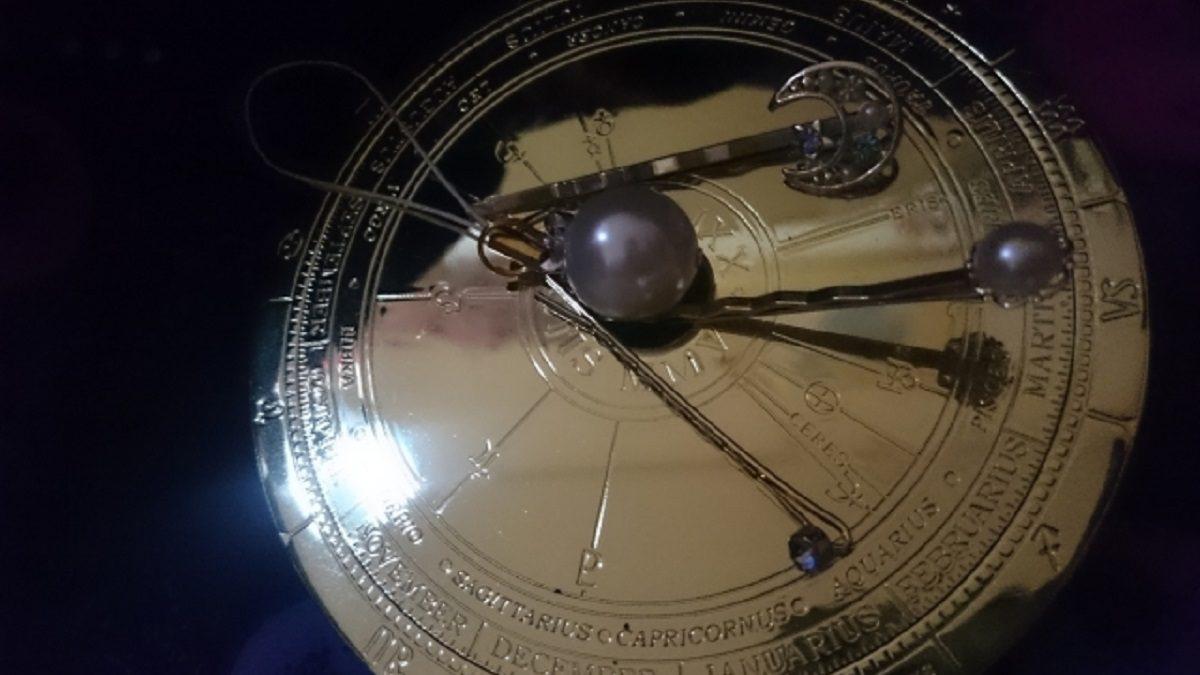 西洋占星術で占う、2017年上半期の星回りと世の流れ
