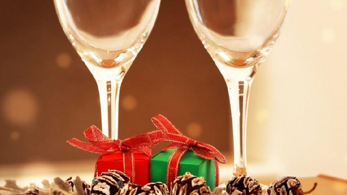 占星術×料理の素敵なマリアージュ『魔女のサバト「ユール」を祝って食べる甘いクリスマスポリッジ』
