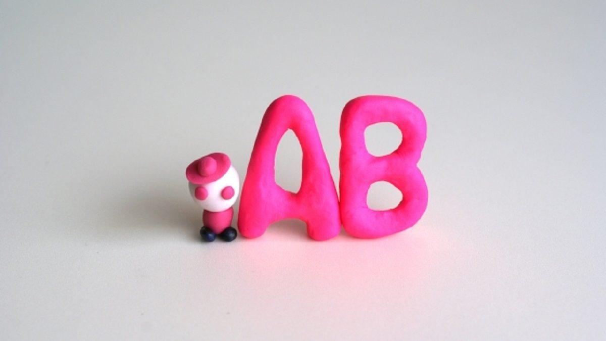 9bf759bab4ab3275ae8a6cf807118e02_s