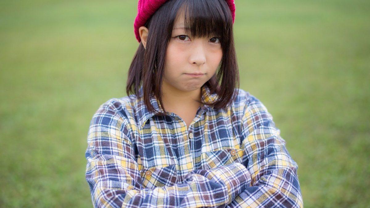 tsuru_syouganaina-_tp_v