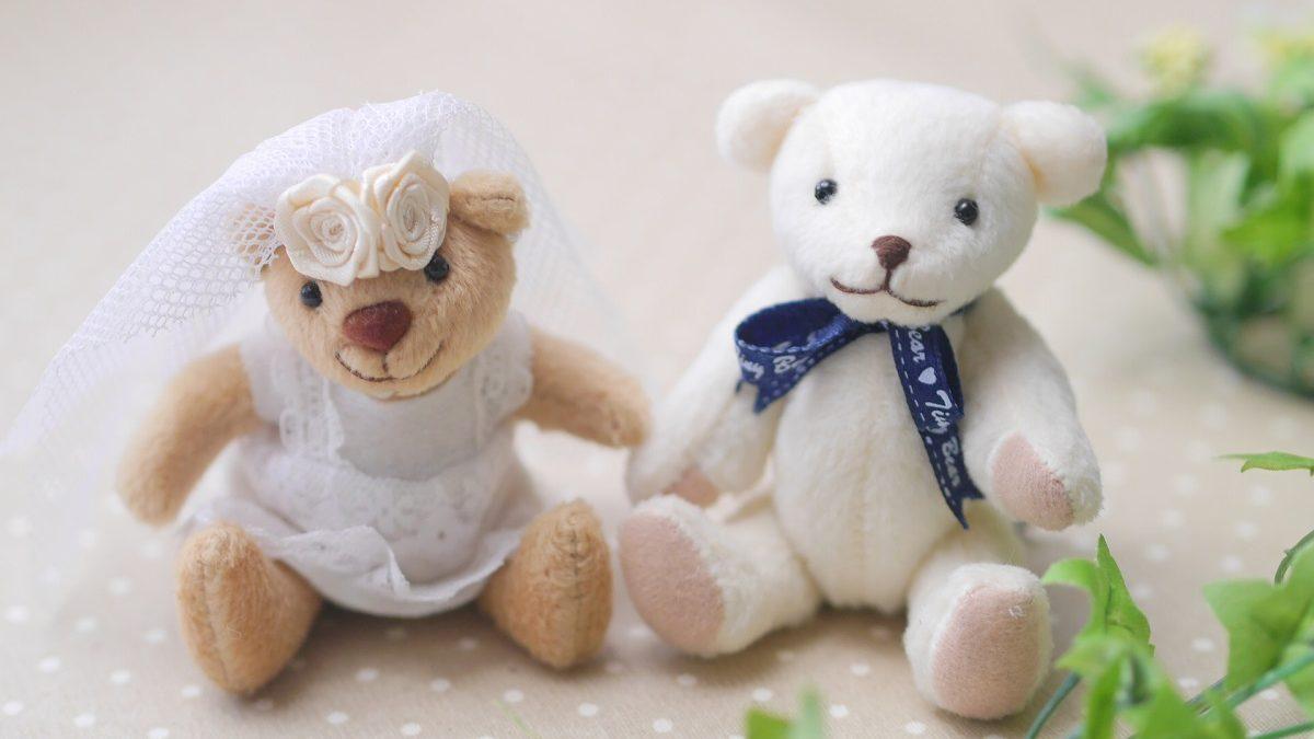 【花札無料鑑定占い】中国留学生の彼とお互いの両親に祝福されて結婚したい!