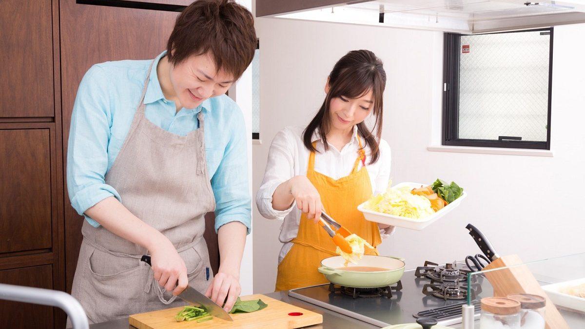 花札無料公開鑑定占い~【恋愛・出会い】イケメンで料理ができて年下の恋人が欲しい!~