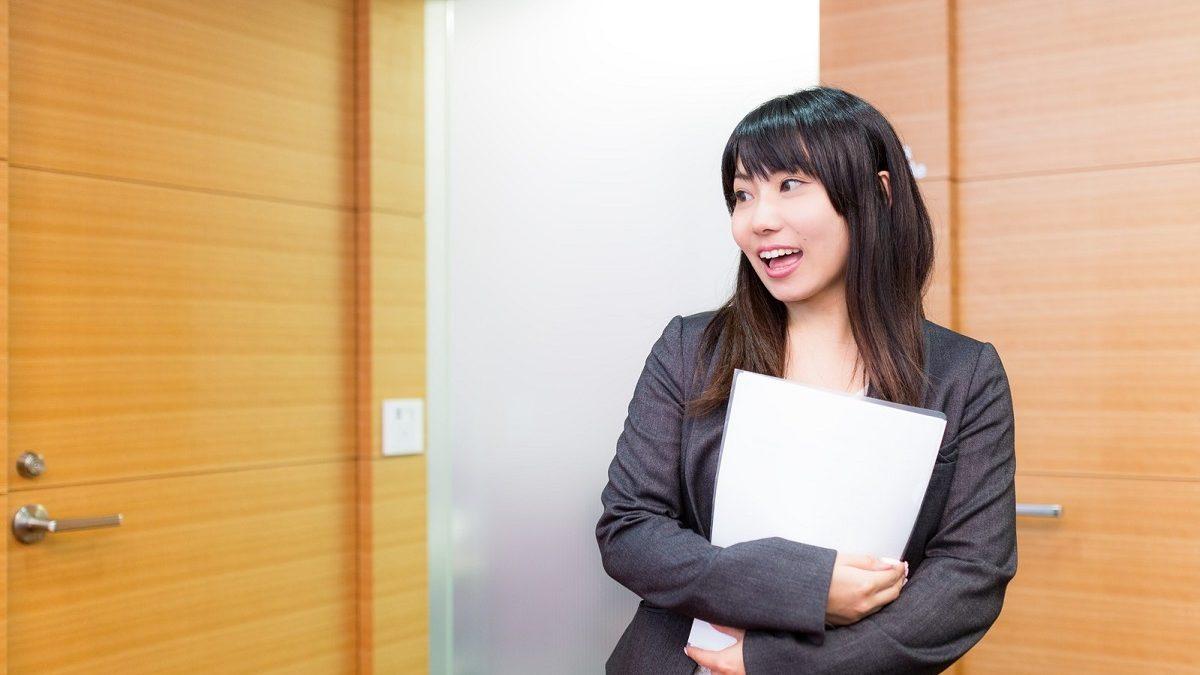 【花札無料鑑定占い】営業職で退社するまでの最低ラインを落としたくない!