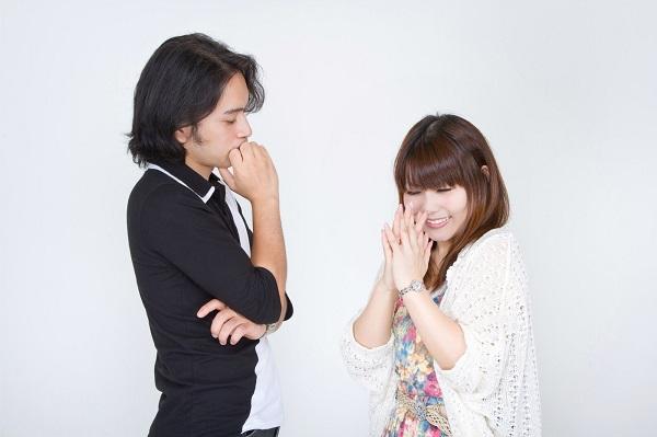 N745_onegaiyurushite_TP_V (1)