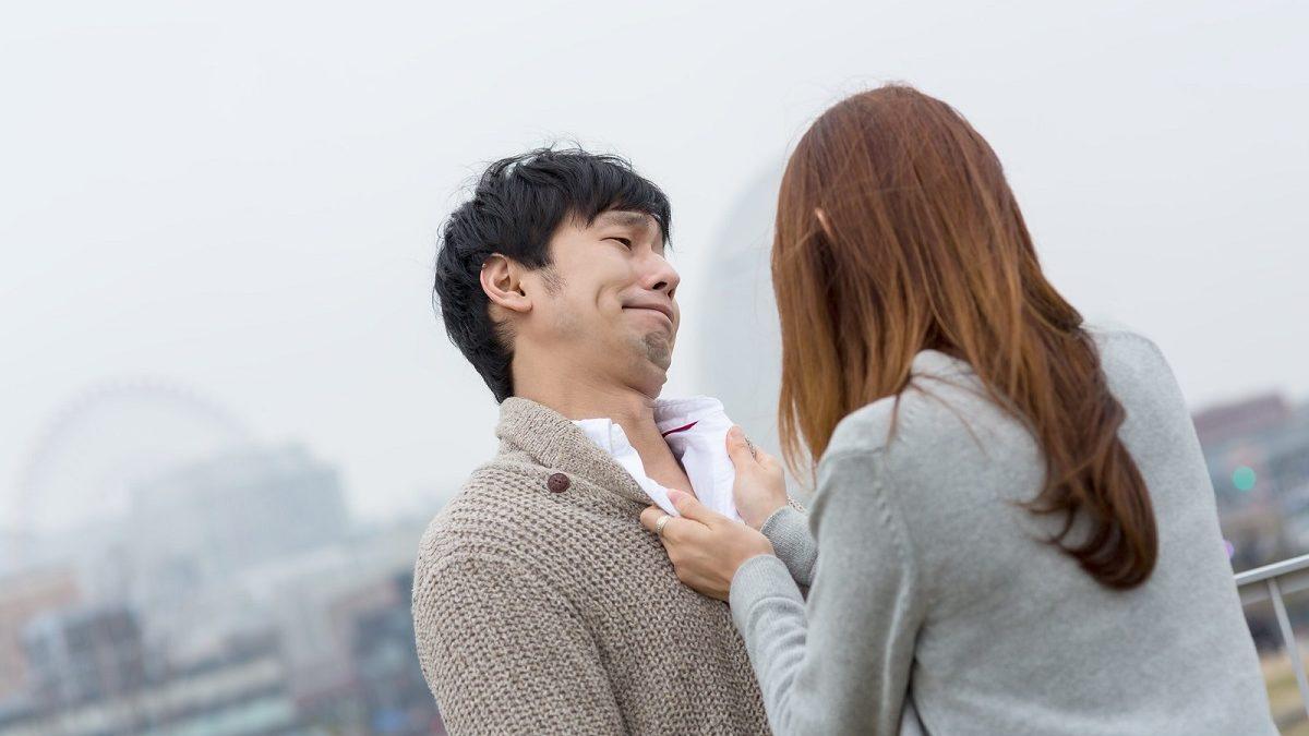【無料公開鑑定】ダメ夫に苦しむ妹家族に悩むK様を占う