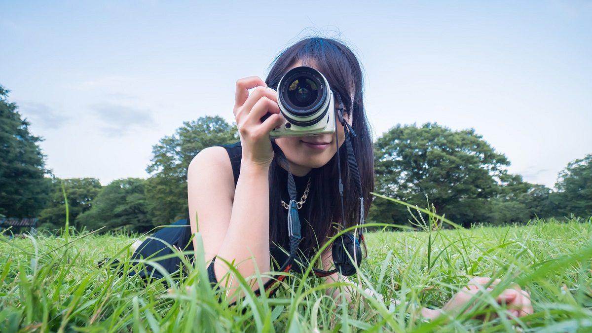 cameramucyugirl482_TP_V (1)