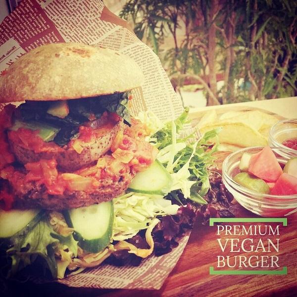 blackbean-burger2
