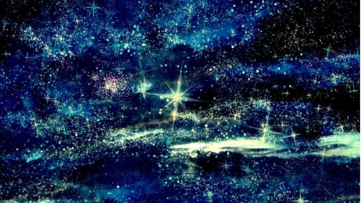 【西洋占星術】太陽星座別 2017年6月の運勢