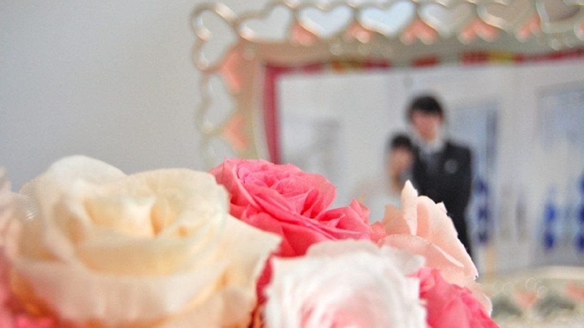 婚活・辛口相談室〜婚活迷子から脱出するには?〜