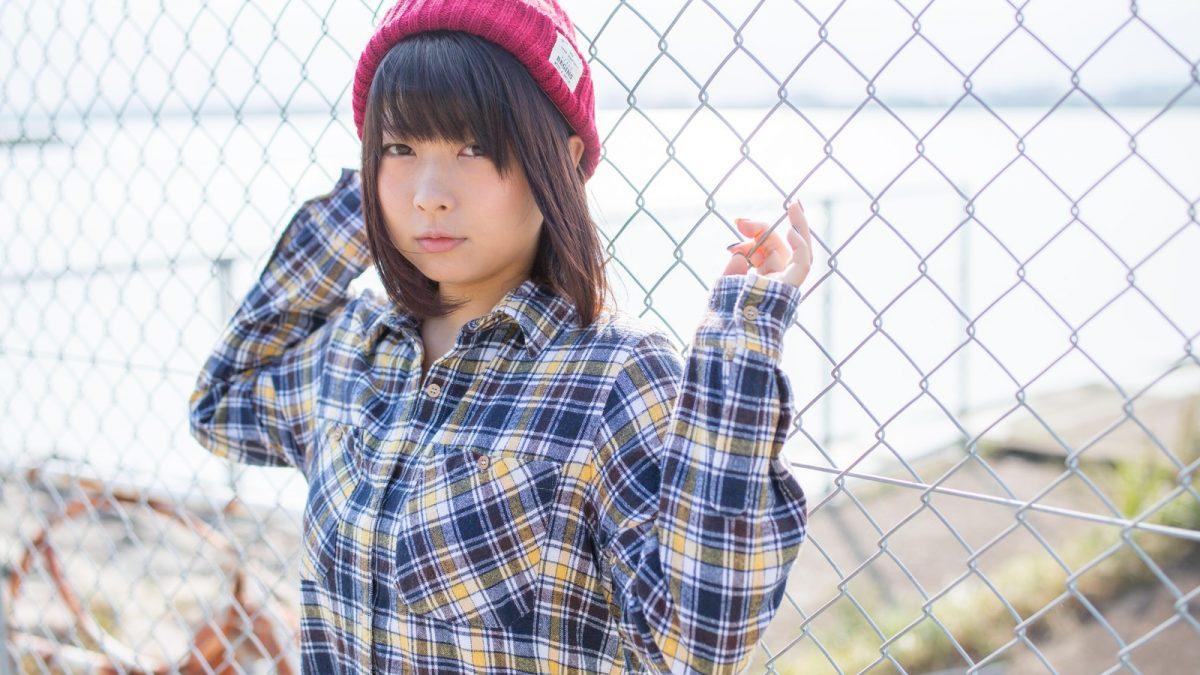 Tsuru_kanaaminitukamaru_TP_V