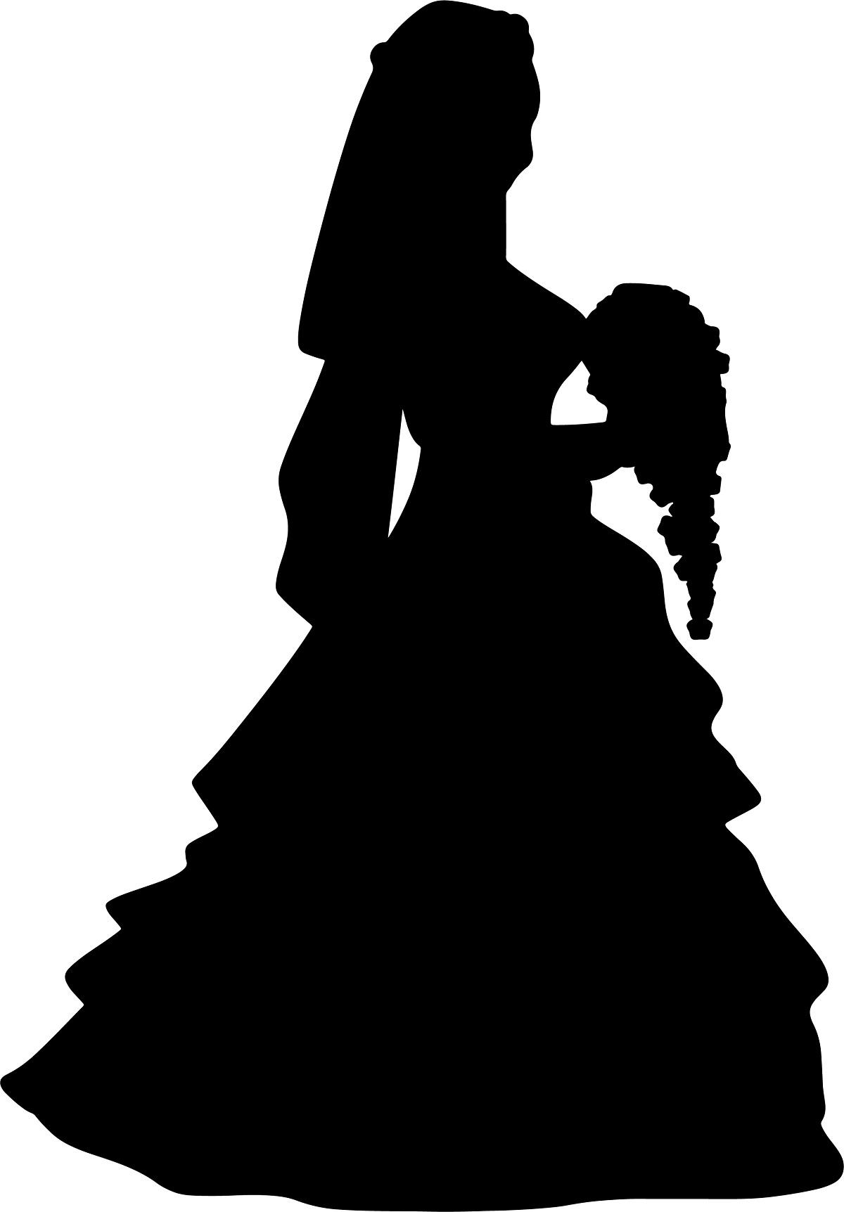 婚活女史ユノ