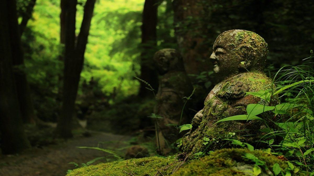 有名な縁切り神社、実は注意すべきネガティブスポット?