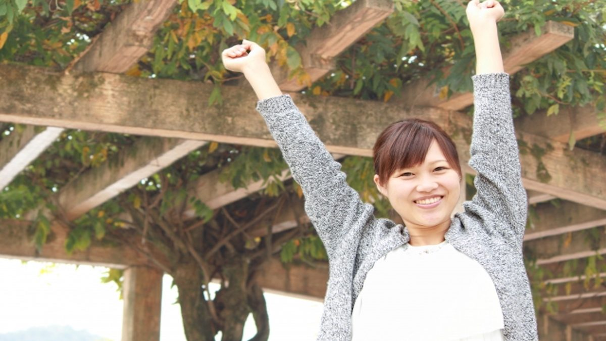 【数秘学&マヤ暦】辛い経験を乗り越え、自分らしく楽しく生きたい!