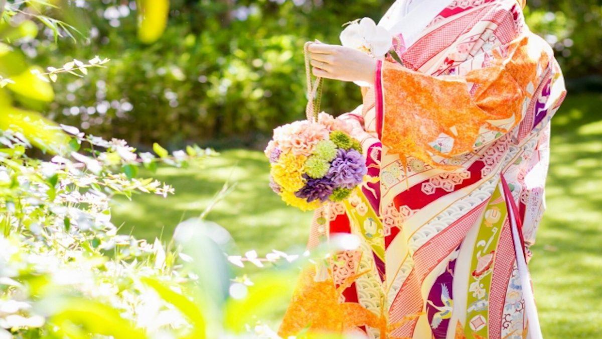 【婚活風水】ベストパートナーがわかる!? あなたの恋愛運&結婚運、傾向と対策(その1)