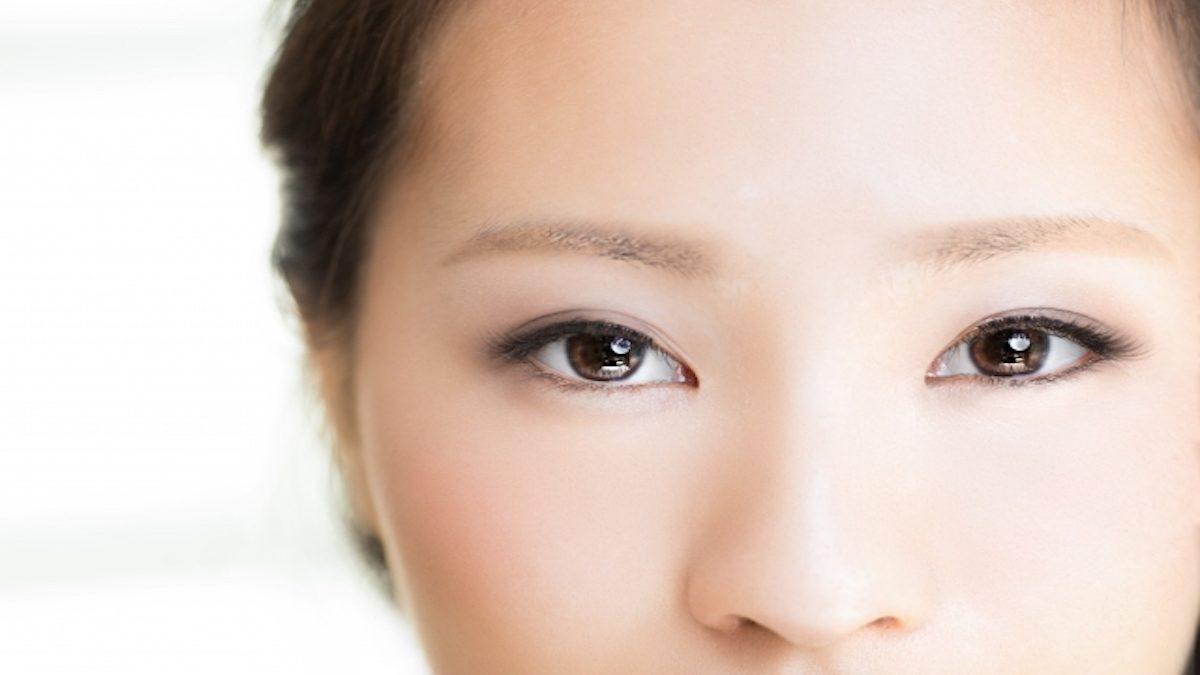 美人より「普通の顔」がモテる!? 平均的な顔が魅力的な理由