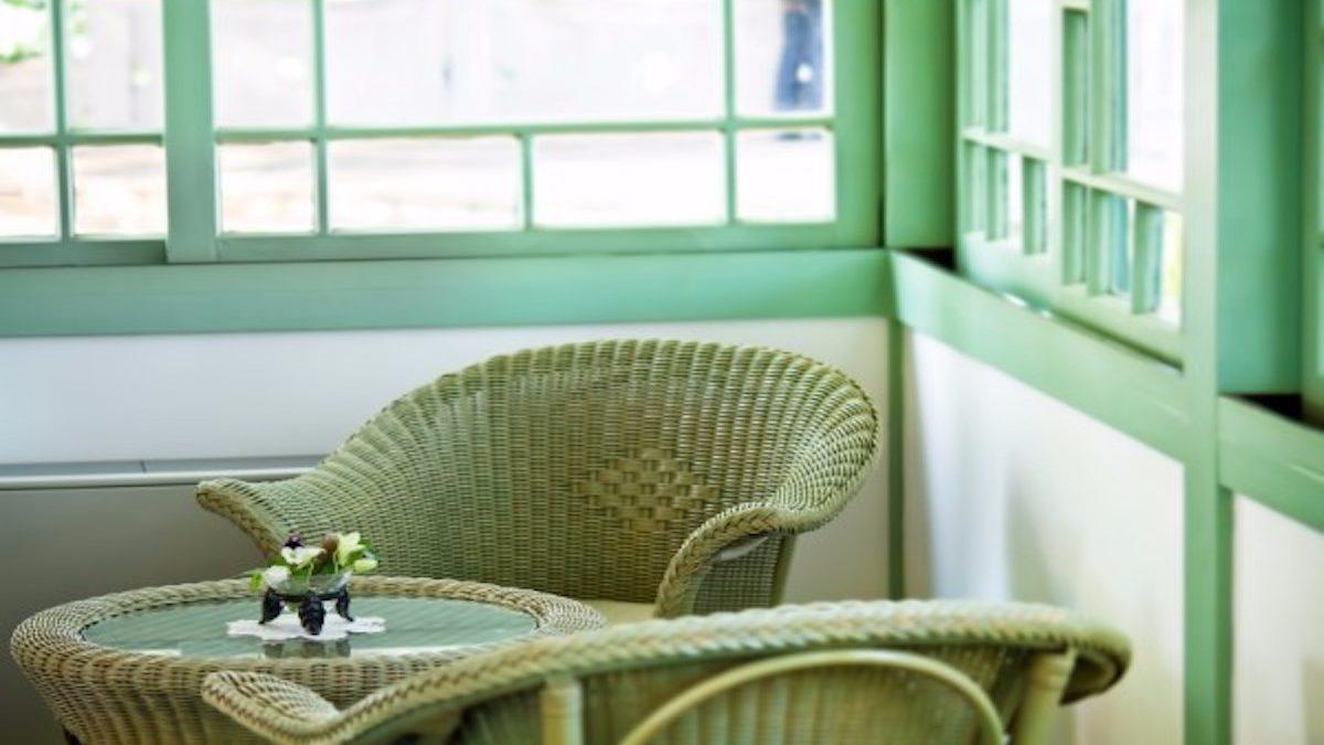 風水から見たときの家具の配置・お部屋のインテリア