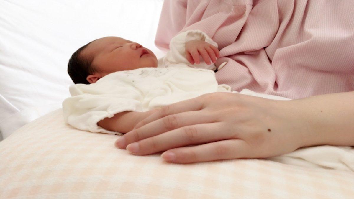 【数秘学&マヤ暦】出産、育児をする宿命について知りたい!
