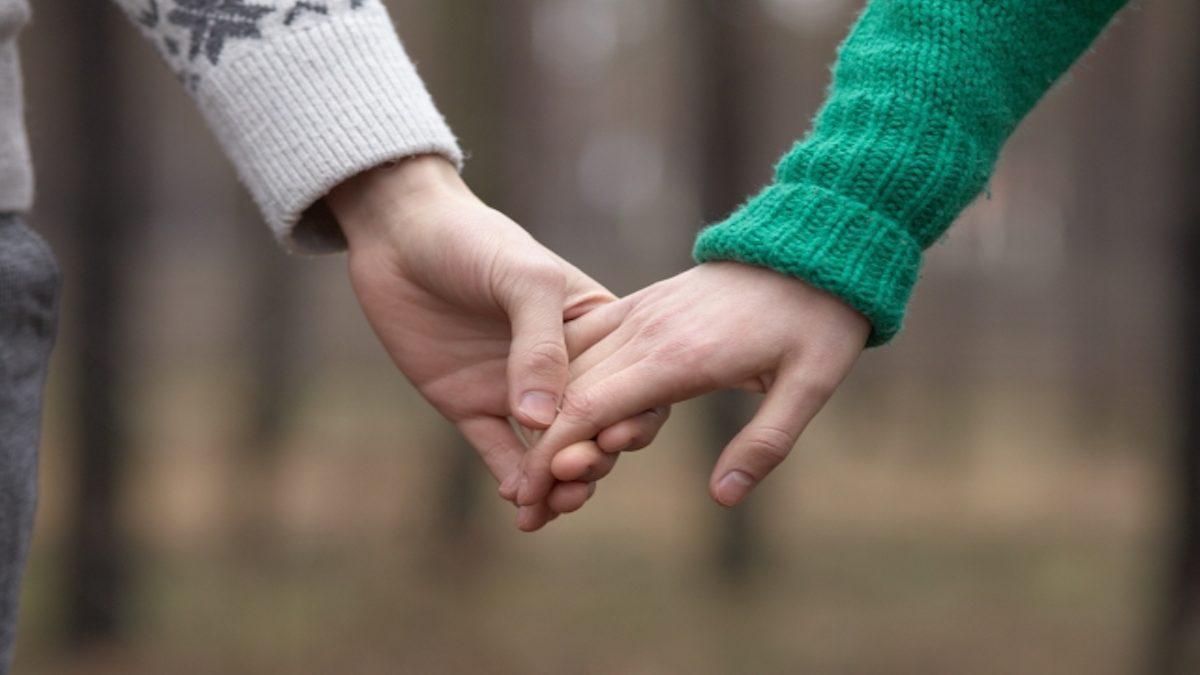 気になる異性との恋愛相性を調べる方法〜良い画数を共有しているかに注目しよう〜