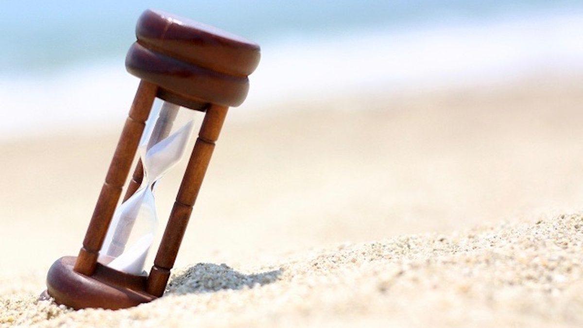 【誕生月別占い】楽しい夏休み! 7~9月生まれに巻き起こるハッピーと注意事項!
