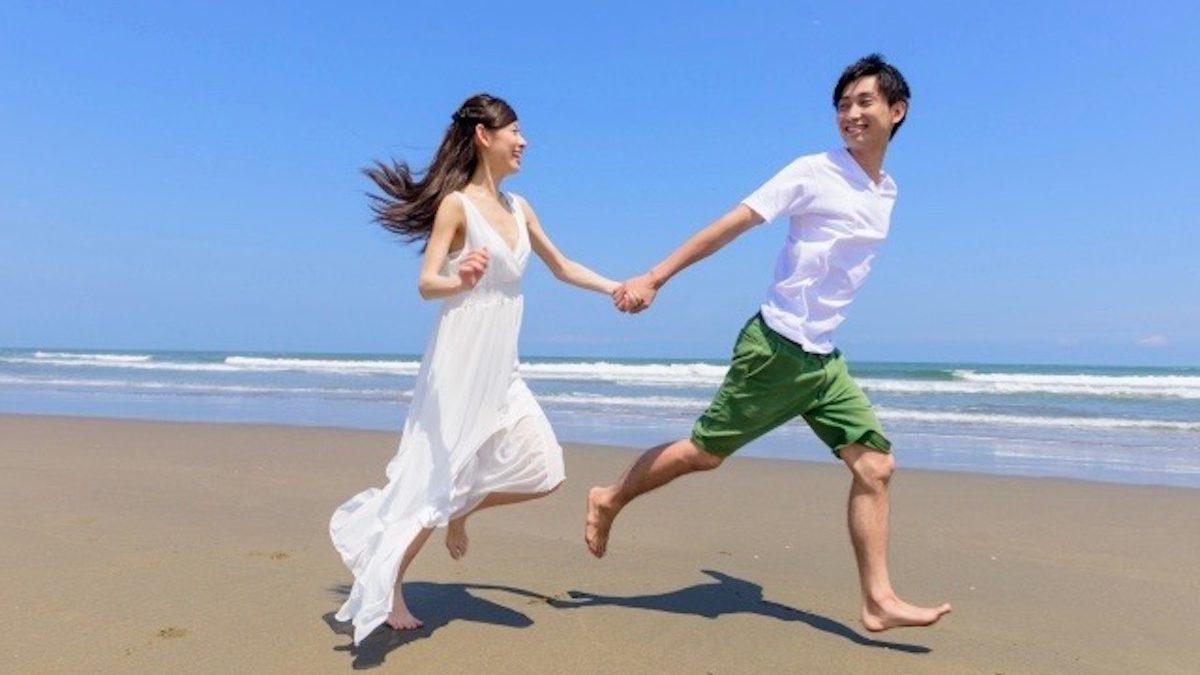 夏の出会いを「ひと夏の恋」にしない方法