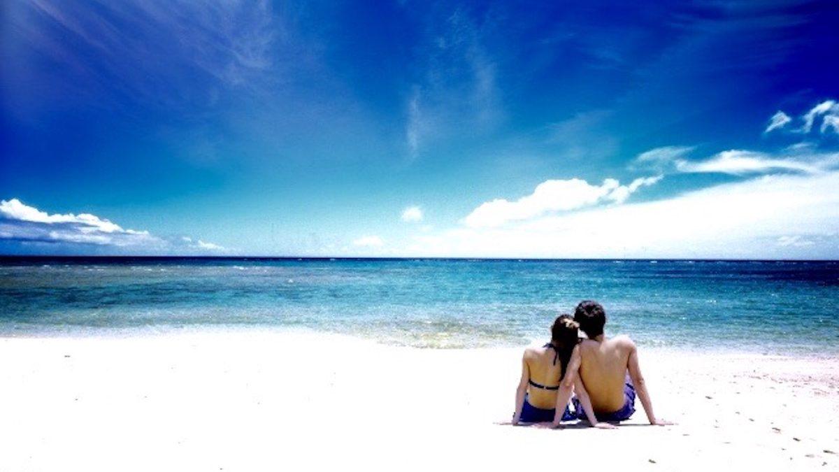 【誕生月別占い】真夏の熱い恋! 4〜6月生まれの8月恋愛事件簿