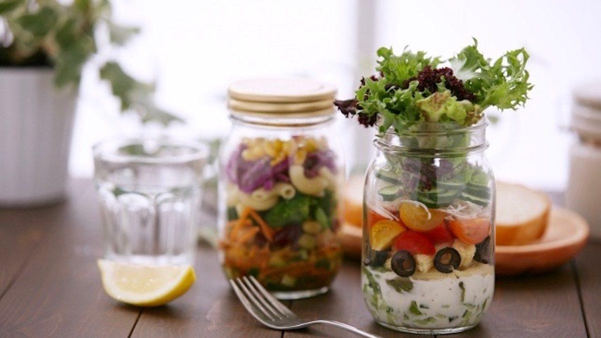 野菜がおいしいヴィーガン・フードイベント 「グリーンフードフェスタ2017」がこの夏、上野公園で開催!