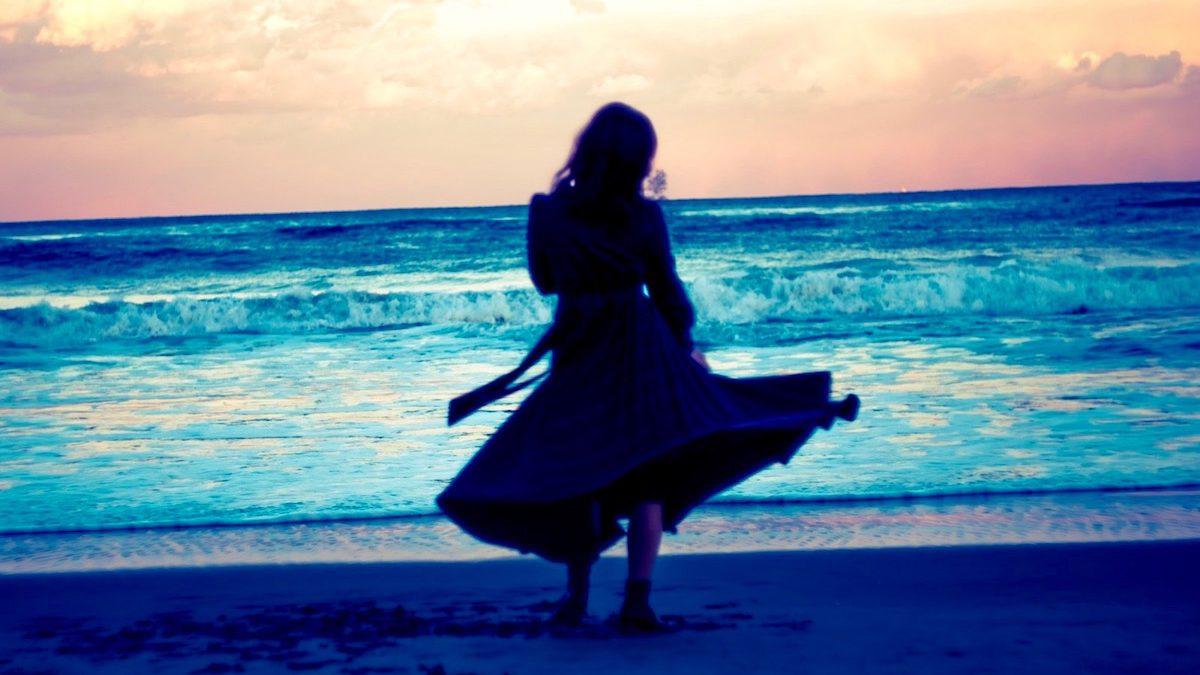 夏の恋が終わったとき……失恋から立ち直る方法