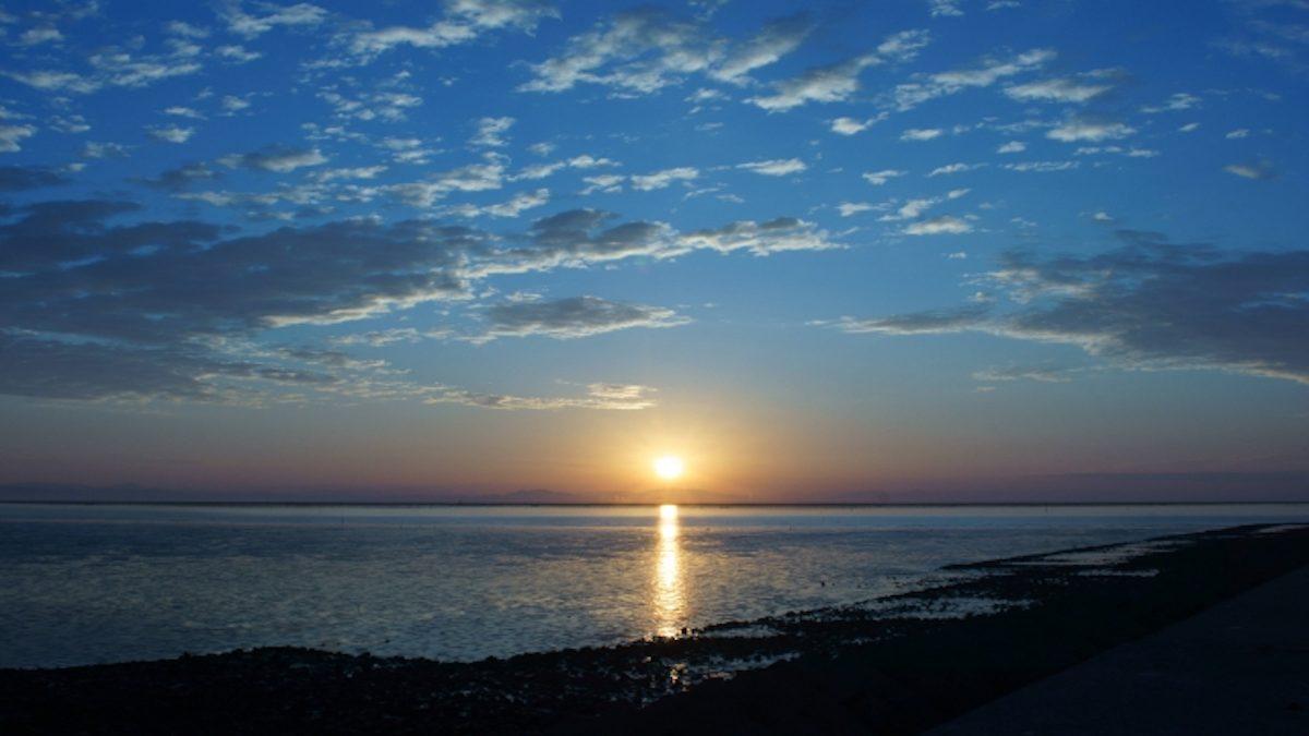 マヤ暦エネルギー予報⭐︎黄色い太陽の13日間