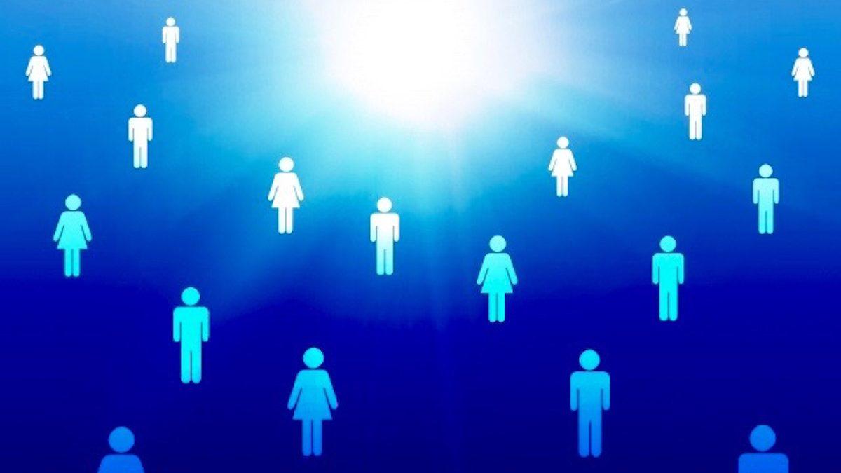 【数秘術&マヤ暦】社会的役割、使命のヒントを知りたい!