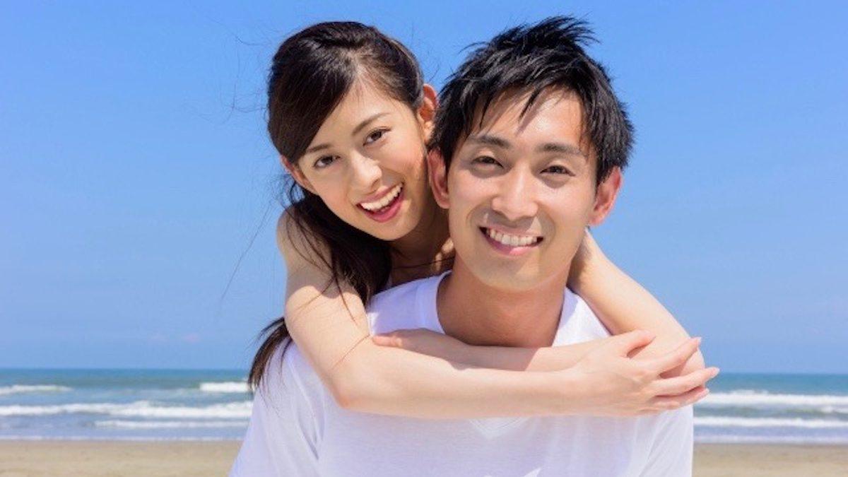 【誕生月別占い】真夏の熱い恋!7〜9月生まれの8月恋愛事件簿