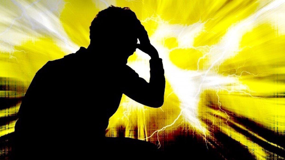 マヤ暦エネルギー予報 黄色い人の13日間