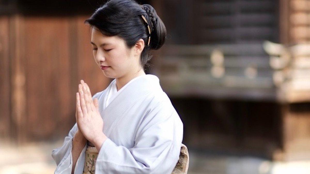 「妻恋神社」 下町の神社が傷心女子をサポートしてくれる?