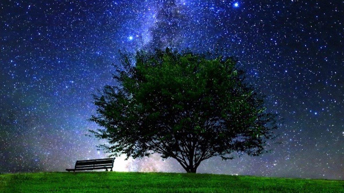 西洋占星術でみる、太陽星座別2017年9月の運勢