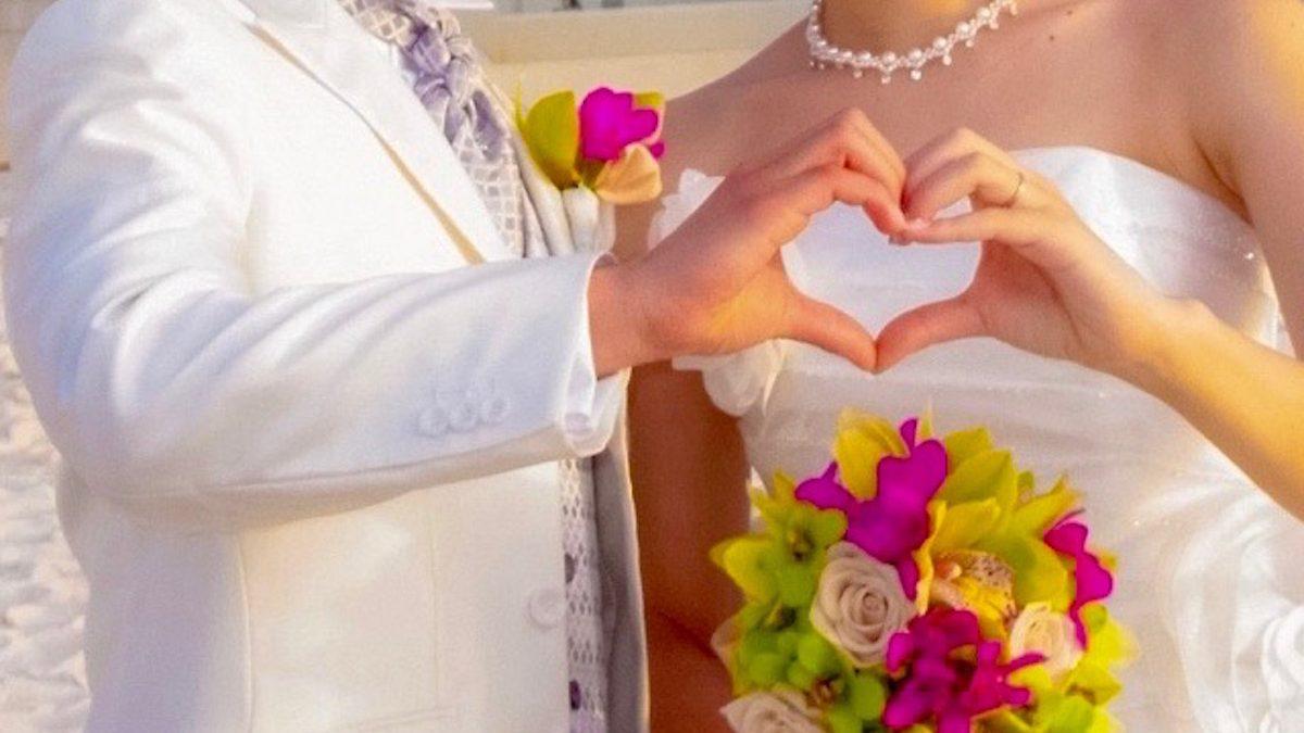 幸せな恋愛に必須の「ポジティブ感情」とは?