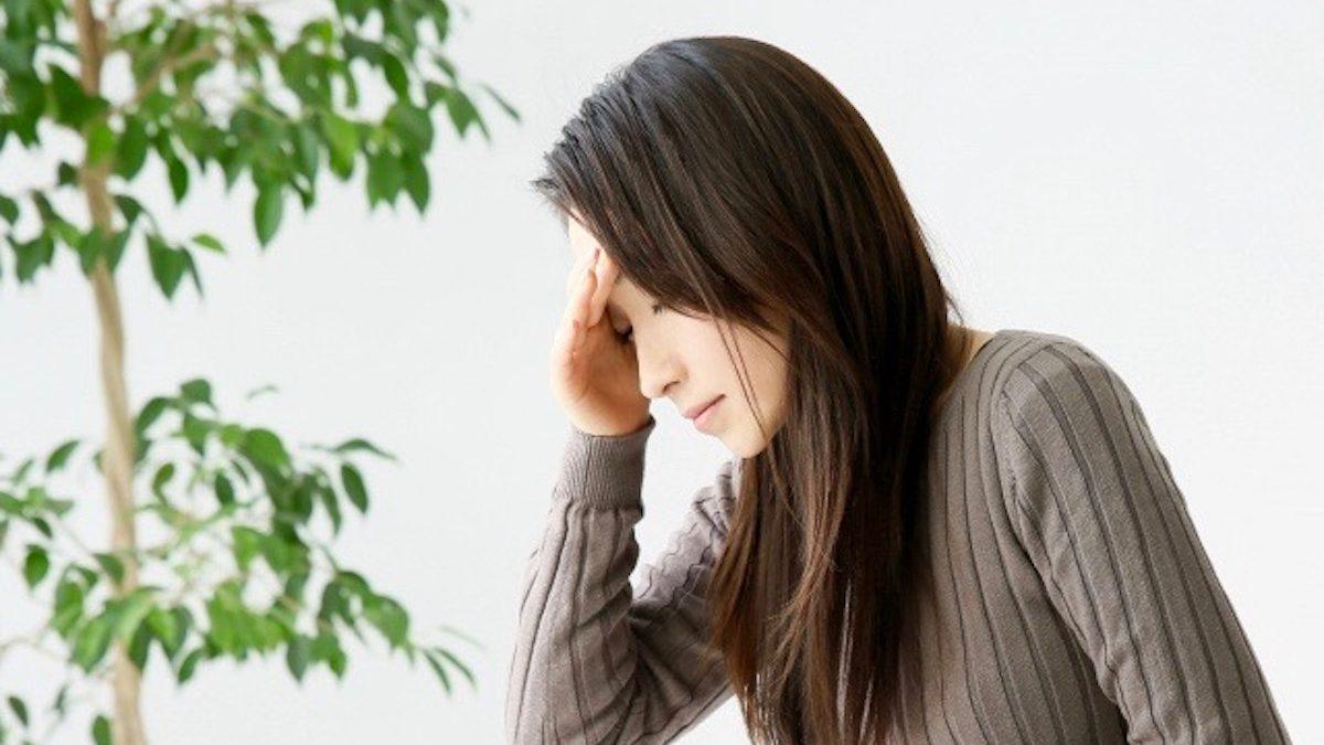 【誕生月別占い】夏の疲れは大丈夫? 夏の疲れの体調を整えるヒント。7〜9月生まれ