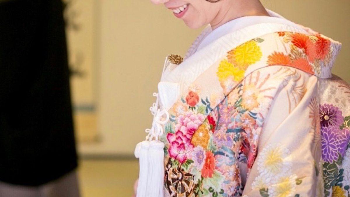【婚活風水】夏の合コンに勝つ! ベストパートナーの見分け方(その2)