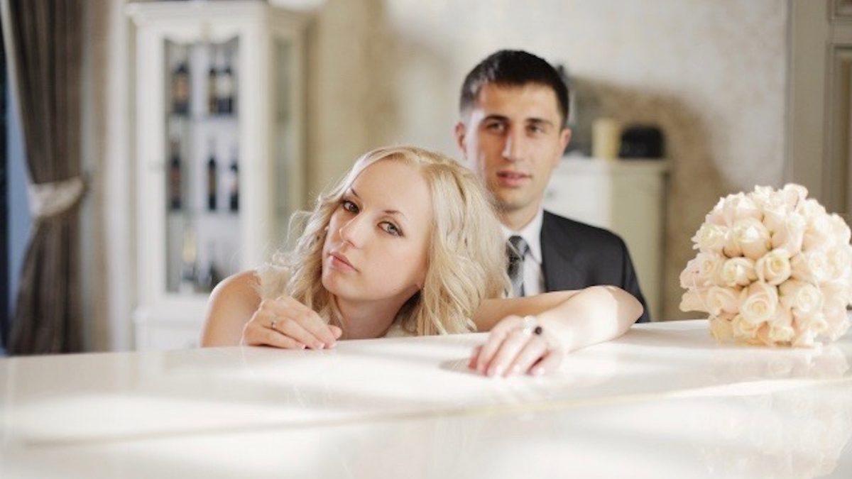 【辛口婚活相談】本気で結婚する気がない男性は婚活しないで!