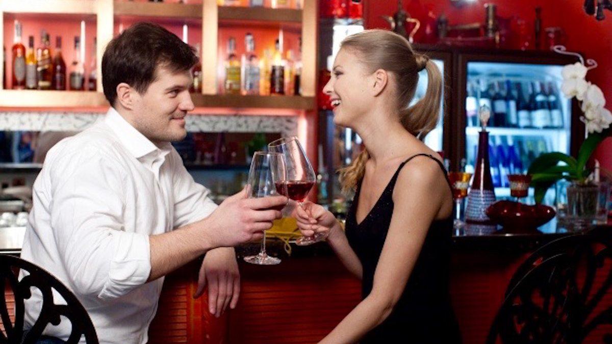 【辛口婚活相談】結婚相手が見つかるまで、不倫してもいいですか?