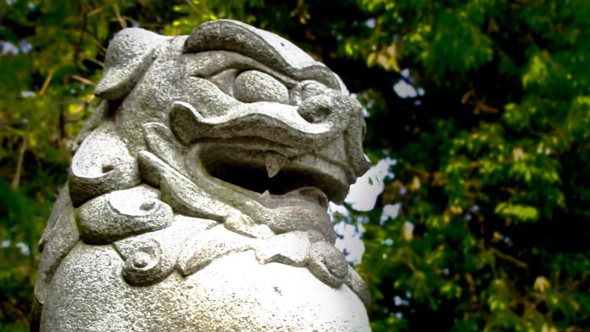 「大國魂神社」は関東随一のオールスター神社! 名前に比べて縁結びパワーは女子向け!