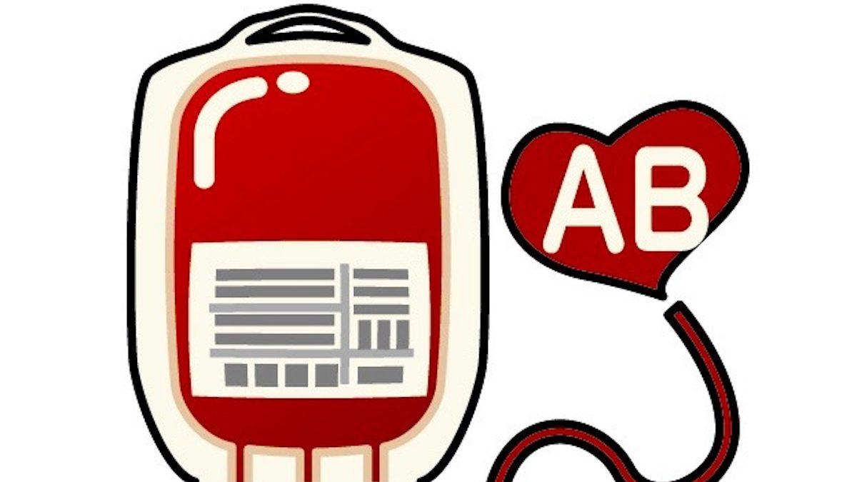 【血液型別花札占い】血液型AB型10月の花札占いとお月見開運法